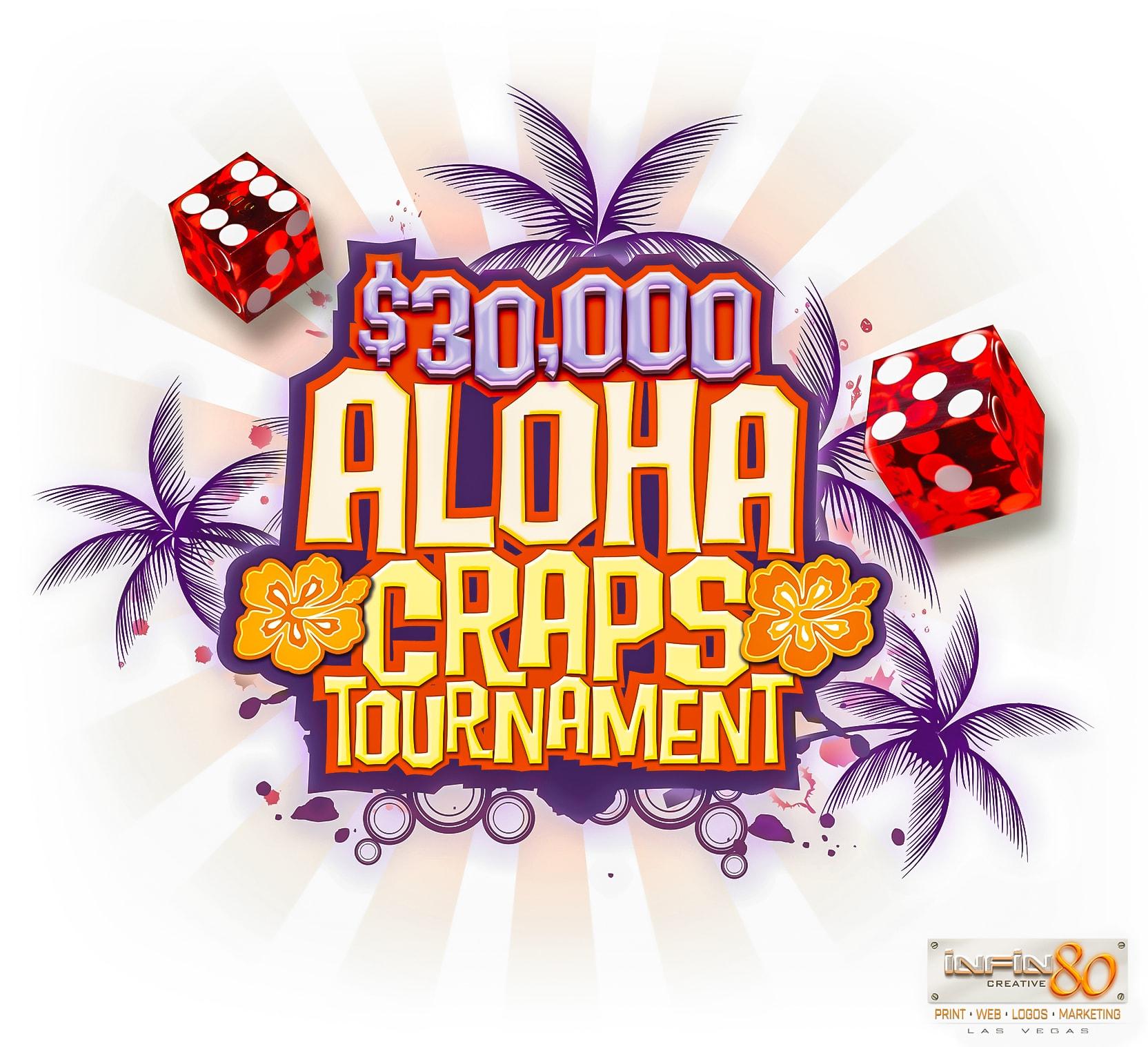 Horseshoe casino tunica promotions